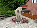 Kriegerdenkmal Altenau 1813-1913.jpg
