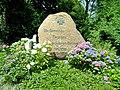 Kriegerdenkmal am Kupferteich.jpg