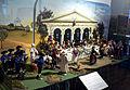 Krippe Barockstil Hochzeit Kana 1 MfK Wgt.jpg