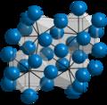 Kristallstruktur Zementit.png