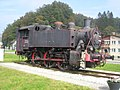 Krmelj-steam locomotive 62-037.jpg