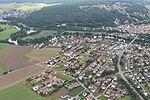 Krondorf Schwandorf 13 08 2016 02.JPG