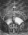 Krone des Preußisch-Deutschen Kaisers (Modell-von-1872).png