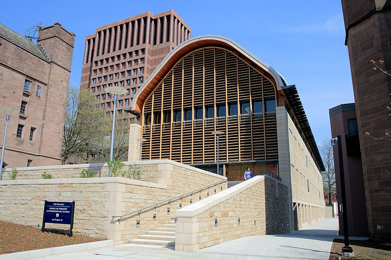 File:Kroon Hall exterior - 1.jpg
