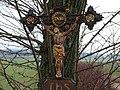 Kruzifix - panoramio (9).jpg