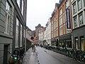 Krystalgade.jpg