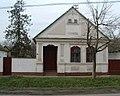 Kuća Zorice Vidaković u Pećincima.jpg