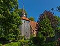 Kuehlungsborn St Johannis 06.jpg