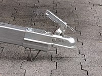 Kugelkopfkupplung-Anhänger.JPG