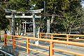 Kukuhi-Jinjya Torii001.jpg