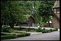 Kulturen - KMB - 16000300030779.jpg