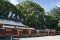 Kumanohayatama-taisha04s4s3600.jpg
