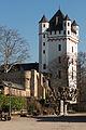 Kurfuerstliche Burg Eltville.jpg