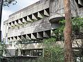 Kuring-gai Campus Library.jpg