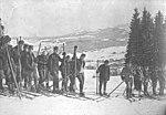 Kurs narciarski Szkoły Kadetów.jpg