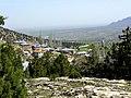 Kurukavak köyü - panoramio.jpg