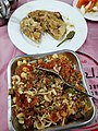 Kushari and Hawawshi.jpg