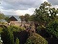 Kuta, Badung Regency, Bali, Indonesia - panoramio (7).jpg