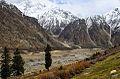 Kutia Lungma Glacier.jpg