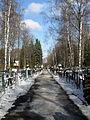 Kuzminskoye Cemetery 05.jpg
