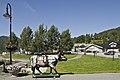 Kvitseid, Telemark, Norway - panoramio (1).jpg