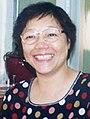Kwan Tsui Hang Chopped.jpg