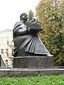 Kyiv - Yaroslav Mudryi.jpg