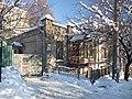 Kyiv House prov. Tropinina 5-1.jpg