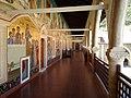 Kykkos monastery 20180403 img 9.jpg