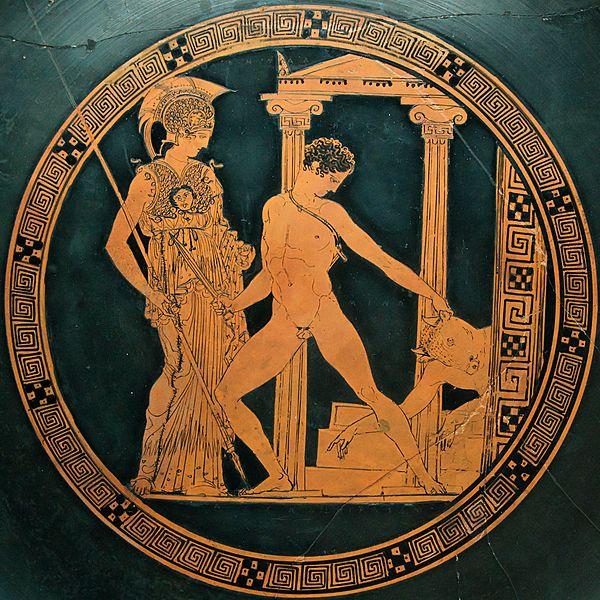 File:Kylix Theseus Aison MNA Inv11365 n1.jpg