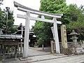 Kyoto Kumano-jinja 001.jpg