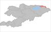 Kirghizistan Tüp Raion.png