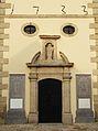 L'église de Saeul au Grand-Duché de Luxembourg.JPG