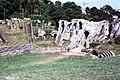 L'Amphithéâtre gallo-romain de Saintes (2).jpg