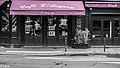 L'Angora 3 Boulevard Richard Lenoir 75011 Paris, 2014.jpg