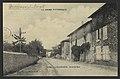 L'Ecancière - Grande Rue (33605545234).jpg