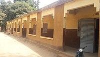 L'Ecole de Yanfolila (2).jpg