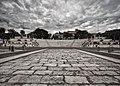 L'anfiteatro dello stretto ( Arena C.Franco).jpg