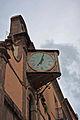 L'antico orologio..JPG