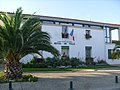 L'hôtel de ville de Dolus-d'Oléron - panoramio.jpg