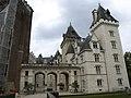 L'ingresso del castello - panoramio.jpg
