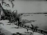 File:Lábios Sem Beijos (1930).webm
