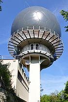 Lägern - Hochwacht - Skyguide 20100524 17-29-30 ShiftN