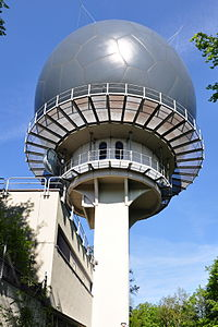 Lägern - Hochwacht - Skyguide 20100524 17-29-30 ShiftN.jpg