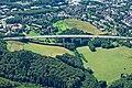 Lüdenscheid Talbrücke Kaltenbusch FFSW-0261.jpg