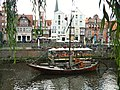 Lüneburg, Germany - panoramio (13).jpg
