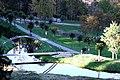 Līgatne - panoramio (10).jpg