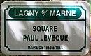 L1084 - Plaque de rue - Paul Levêque.jpg