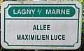 L1098 - Plaque de rue - Maximilien Luce.jpg