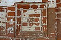 L1210877.jpg